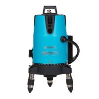 Instrumax Constructor 360 4V | Нивелир лазерный