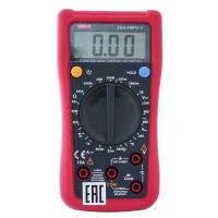 ZEN-MM10-3 | Мультиметр цифровой