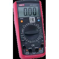 ZEN-MM20-5 | Мультиметр цифровой