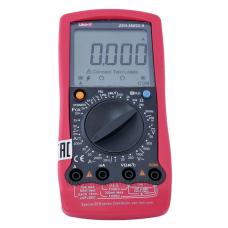 ZEN-MM20-9 | Мультиметр цифровой