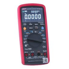 ZEN-MM31-13 | Мультиметр цифровой