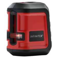 Infiniter CL PROMO | Нивелир лазерный