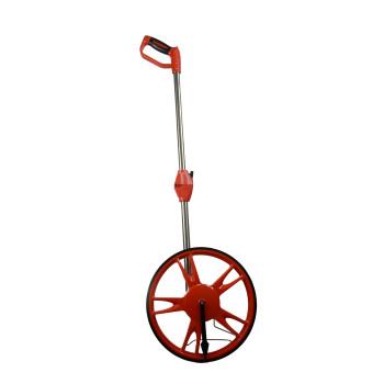 Condtrol Wheel | Колесо измерительное (2-10-006)