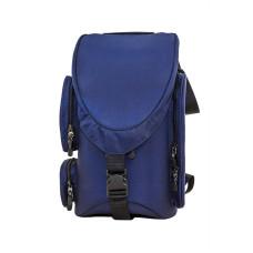 Vega TSB 01 | Рюкзак