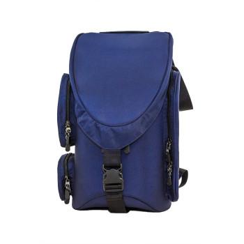 Vega TSB 01 | Рюкзак (TSB 01)