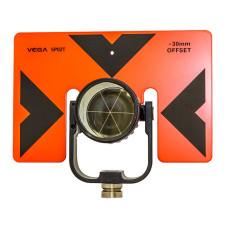 Vega SP02T | Отражатель однопризменный