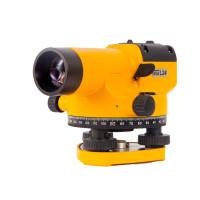 Vega L24 | Нивелир оптический