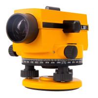 Vega L30 | Нивелир оптический