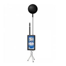 ТКА-ПКМ (24) | Термогигрометр с расчётом ТНС-индекса