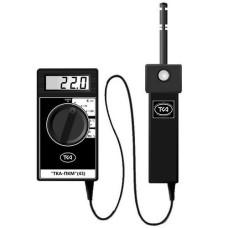 ТКА-ПКМ (43) | Термогигрометр + Люксметр