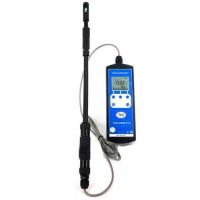 ТКА-ПКМ (52) | Термоанемометр