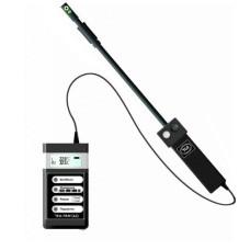 ТКА-ПКМ (62) | Анемометр + Термогигрометр + Люксметр + УФ-радиометр