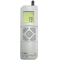 ТК-5.04 | Термометр контактный