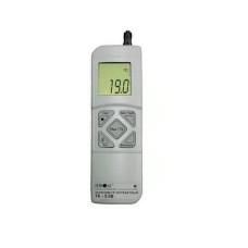 ТК-5.06 | Термометр (термогигрометр) с функцией измерения относительной влажности воздуха и температуры точки росы