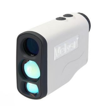 Veber 6x21 LRF1000 | Дальномер лазерный (Veber 6x21 LRF1000)