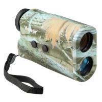 Veber 8x30 LRF1400 | Дальномер лазерный