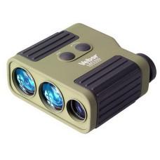 Veber 7x25 LRF1500 | Дальномер лазерный