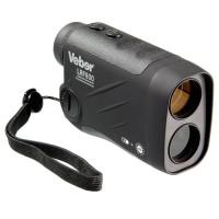 Veber 6x25 LRF800 | Дальномер лазерный (Veber 6x25 LRF800)