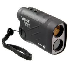 Veber 6x25 LRF800 | Дальномер лазерный