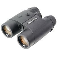 Veber 8x42 RF1200 | Бинокль с дальномером лазерным (Veber 8x42 RF1200)