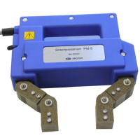 PM-5 | Портативный универсальный электромагнит