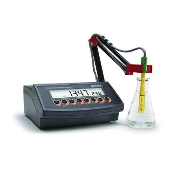 HI 2300 | Кондуктометр лабораторный