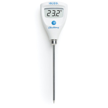 HI 98501 Checktemp | Термометр карманный (HI 98501)