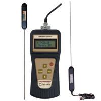 ТЦЗ-МГ4 | Термометр цифровой зондовый