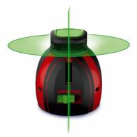 Condtrol Unix360 Green | Нивелир лазерный