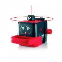 Leica Roteo 20HV | Нивелир лазерный ротационный