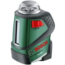 Bosch PLL 360 | Нивелир лазерный