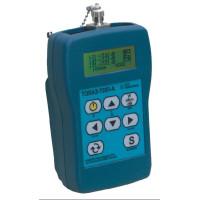 ТОПАЗ-7210-А | Измеритель оптической мощности