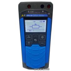 ИФН-300 | Измеритель сопротивления петли