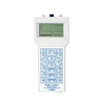 РЕЙС-105М1 | Рефлектометр