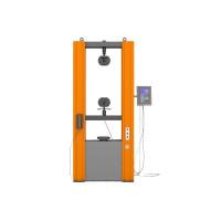 РЭМ-100 | Машина разрывная электромеханическая (РЭМ-100)
