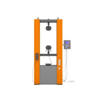РЭМ-200 | Машина разрывная электромеханическая