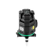ADA 6D Servoliner Green | Нивелир лазерный