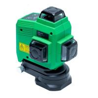 ADA TopLiner 3x360 Green | Нивелир лазерный  (A00507)