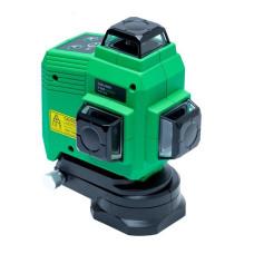 ADA TopLiner 3x360 Green | Нивелир лазерный