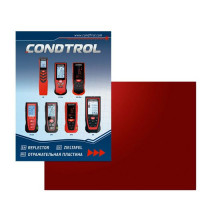 Отражательная пластина Condtrol (1-7-021)
