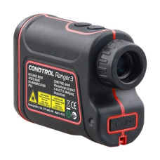 Condtrol Ranger 3 | Дальномер лазерный