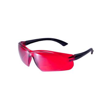 Очки ADA Laser Glasses для лазерного нивелира (A00126)