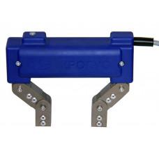 PM-3 | Портативный универсальный электромагнит