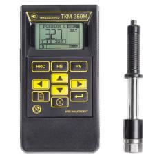 ТКМ-359М | Твердомер динамический