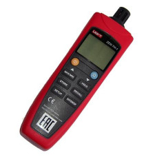 ZEN-TH-1 | Термогигрометр цифровой