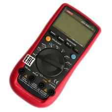 ZEN-MM21-10 | Мультиметр цифровой