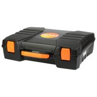 Системный кейс для измерительных приборов Testo