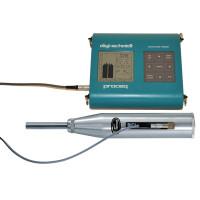 Proceq Digi-Schmidt 2000 ND | Электронный измеритель прочности бетона