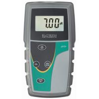 Eutech pH 5+ Комплект 1 | pH-метр