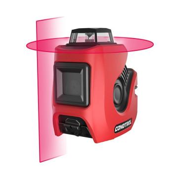 Condtrol Neo X1-360 | Нивелир лазерный